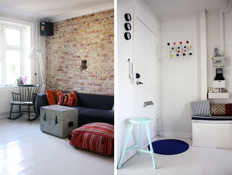 livingroom-1.jpg