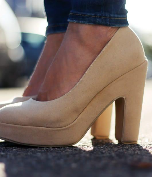 platformshoes.jpg