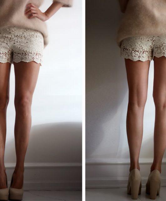 shortsblonde.jpg