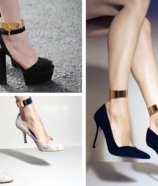 anklecuffs.jpg