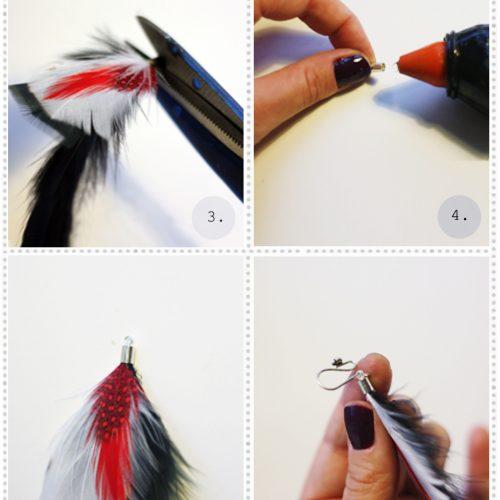 diy-feather-earrings.jpg