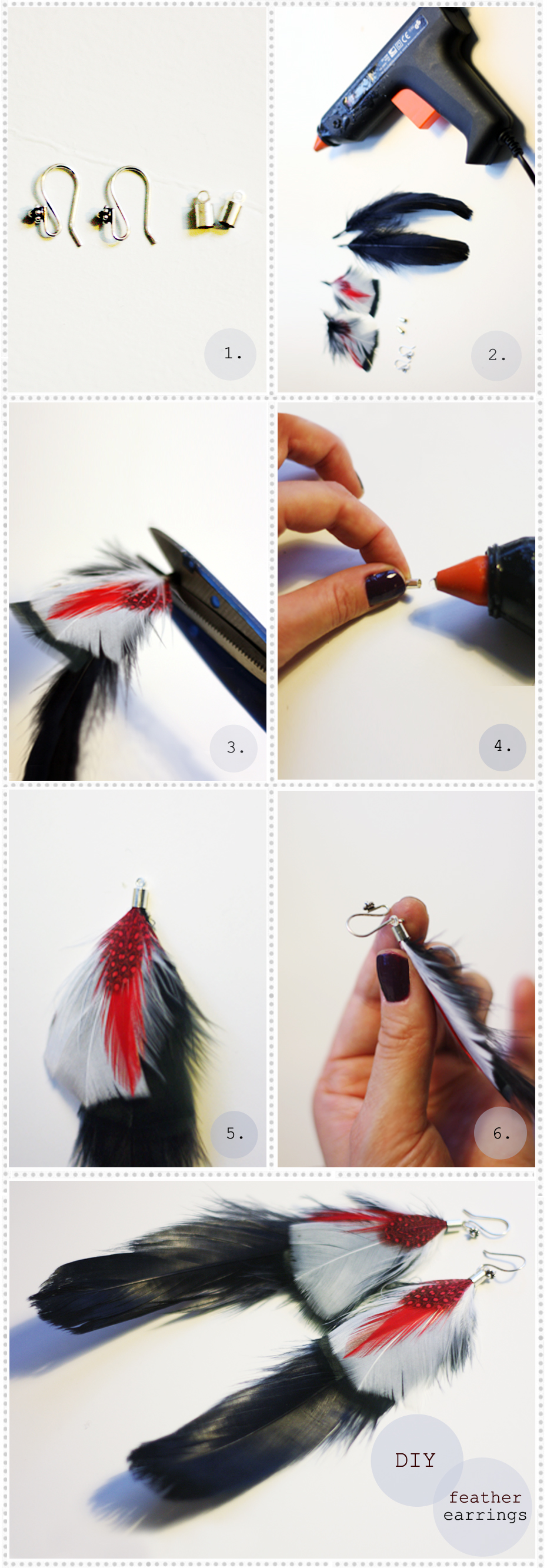diy-feather-earrings.jpg