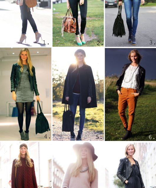 modeblog.jpg