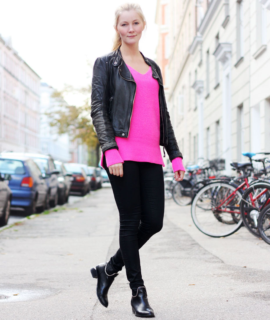 pink-sweater.jpg