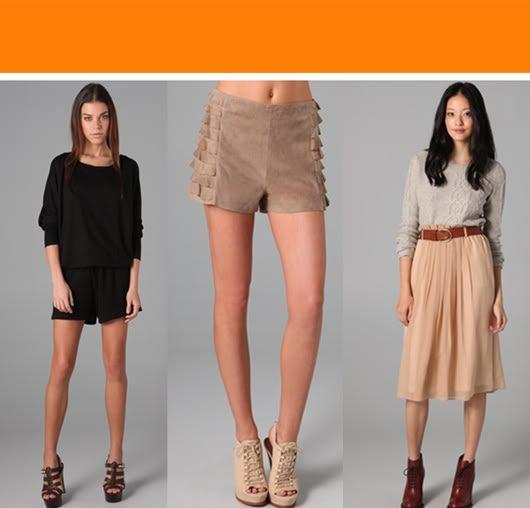 shopbopwebshop.jpg