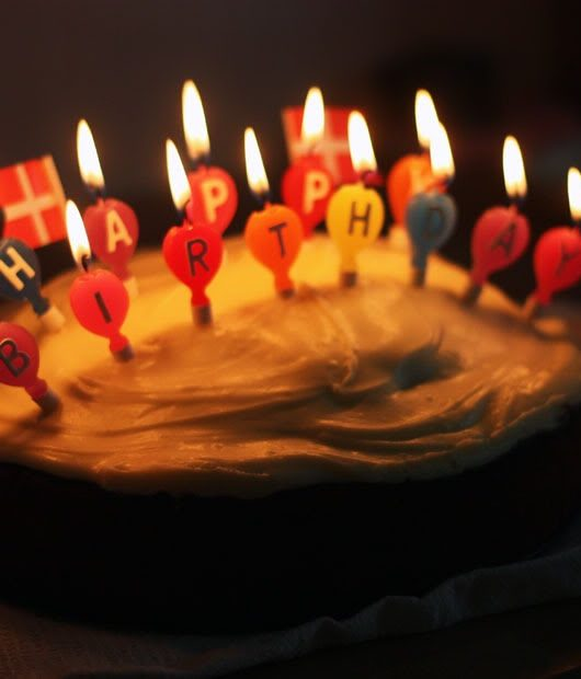 birthdaycage.jpg