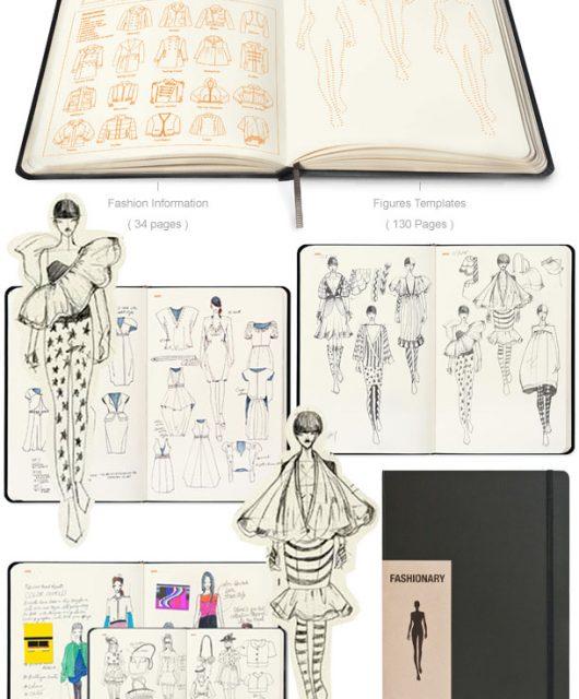 fashionary1.jpg