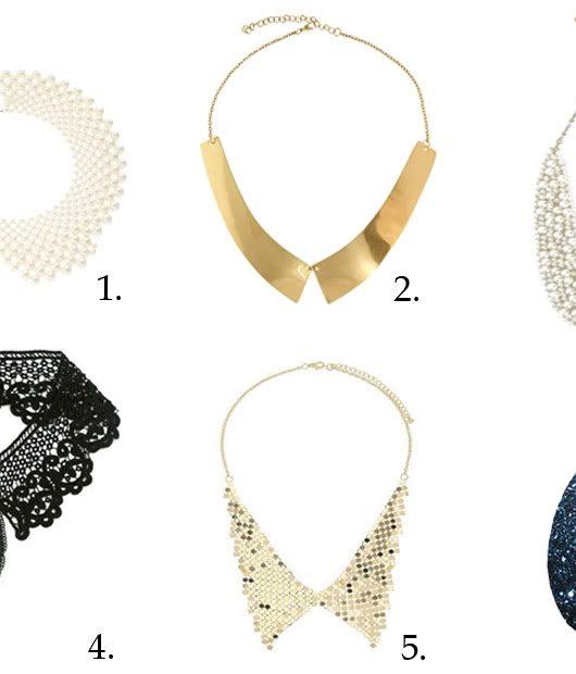 collarnecklaces.jpg