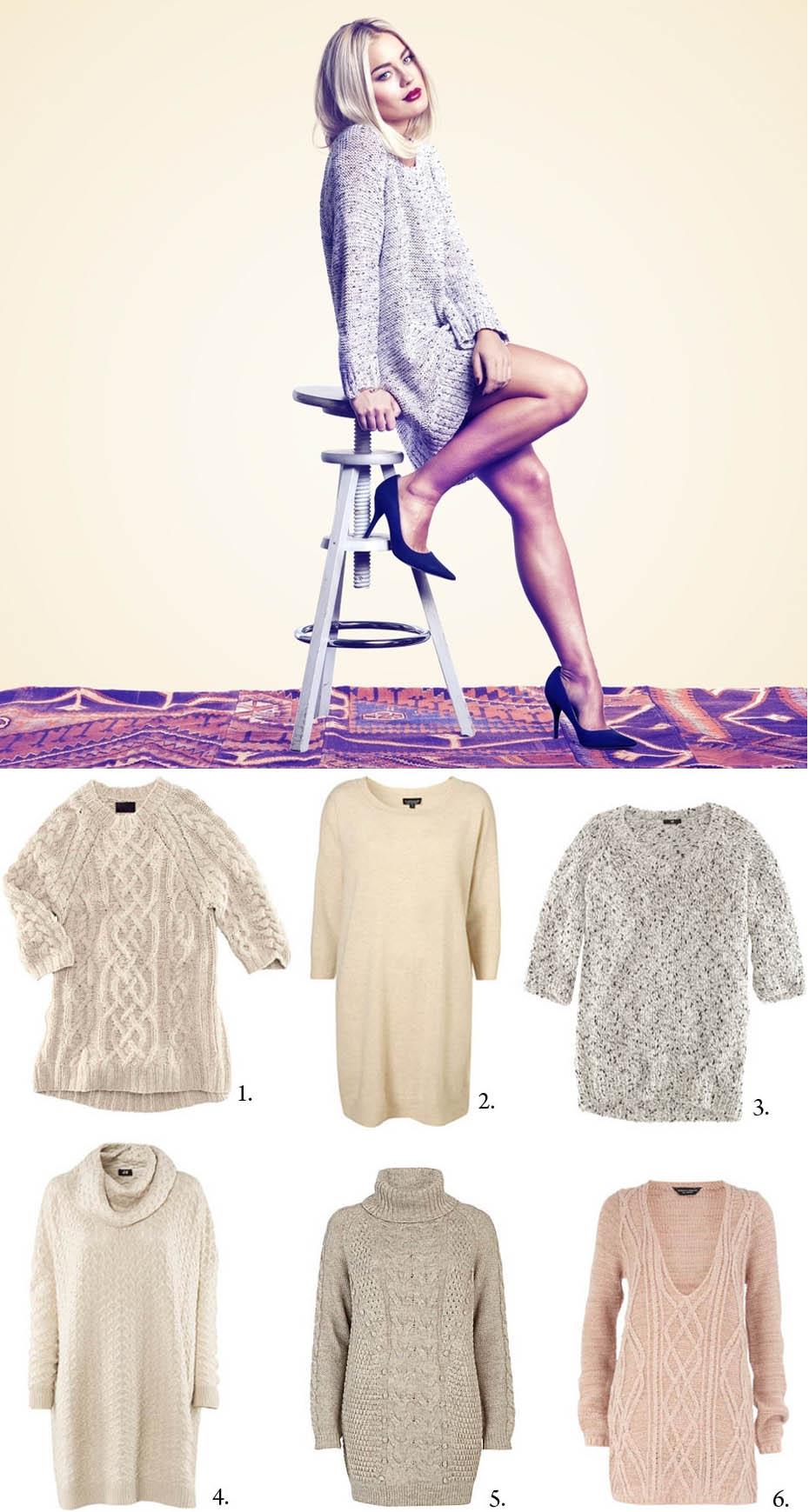 jumper-dress.jpg