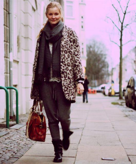 leopardcoat.jpg