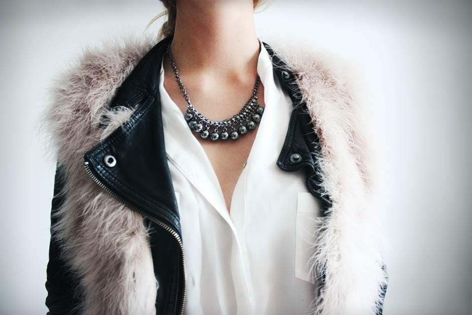 necklacestatement.jpg