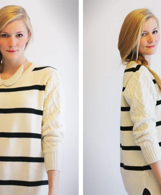 modekungensweater.jpg