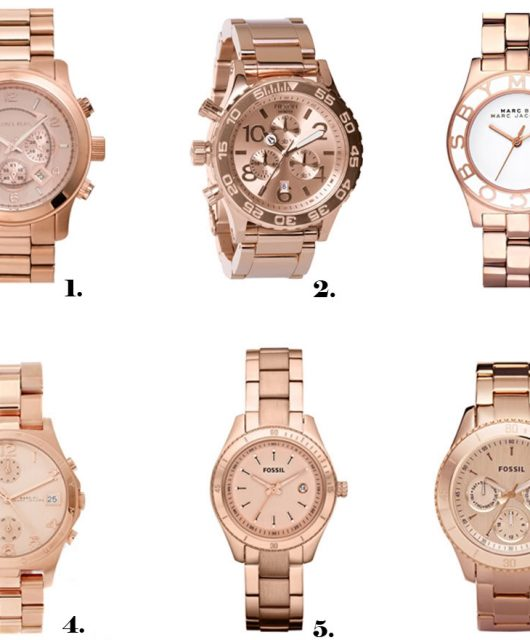 rosegoldwatches.jpg