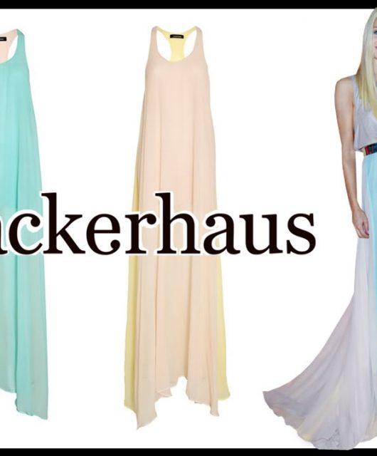 wackerhaus-1.jpg
