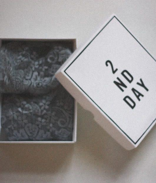 2ndday-5.jpg