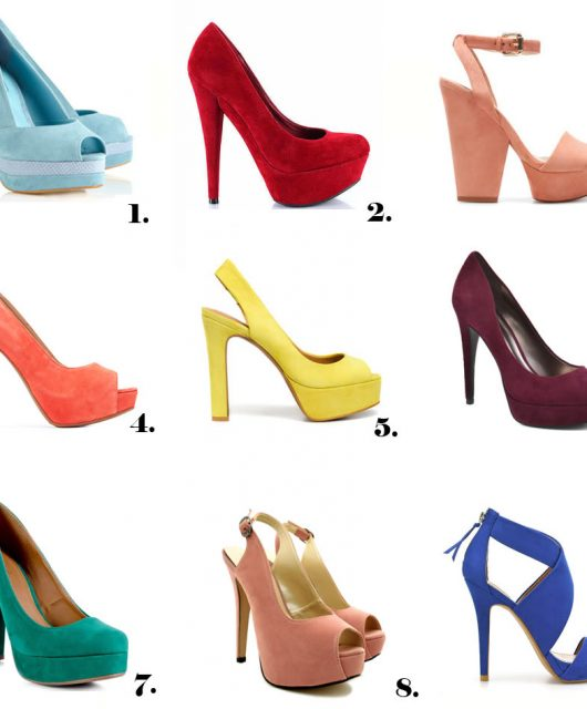 colourfulpumps-2.jpg