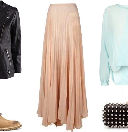 fashionblog-3.jpg