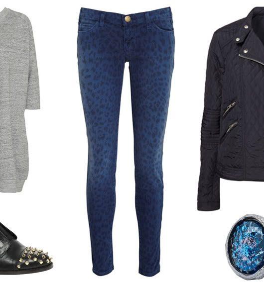 fashionblog-4.jpg