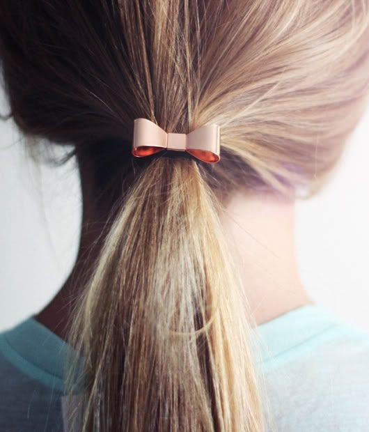 hairbow.jpg