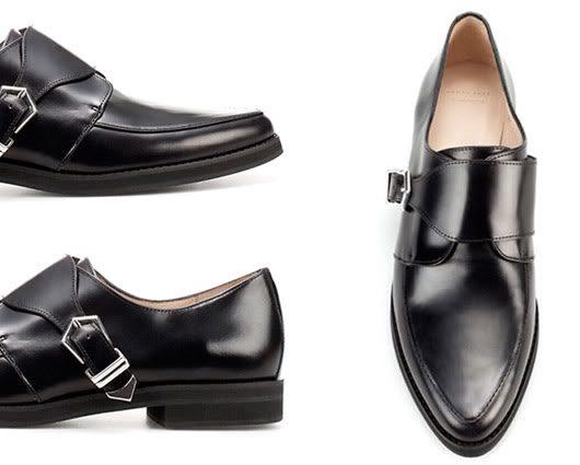 loafers-1.jpg
