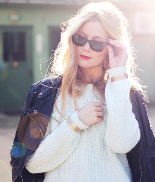 mintsweater-1.jpg