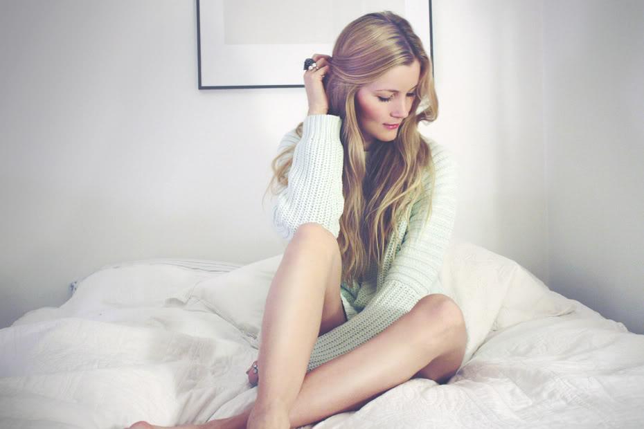 mintsweater.jpg