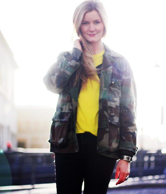 yellowshirt.jpg