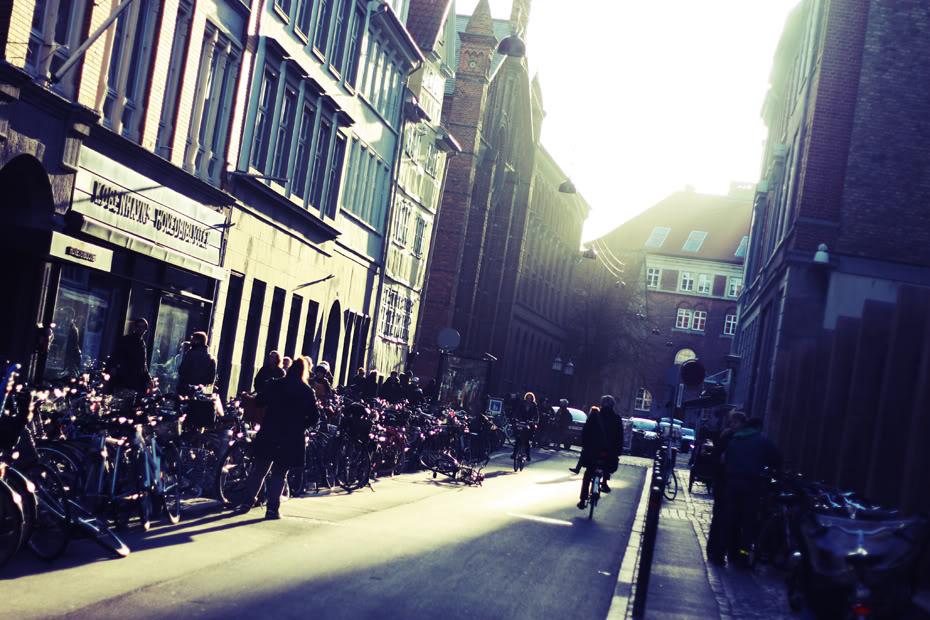 copenhagenstreet.jpg