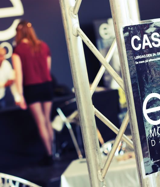 elitemodellookcasting2012.jpg