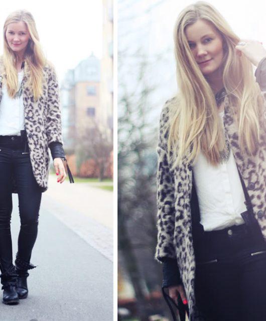 leopardprintcoat.jpg