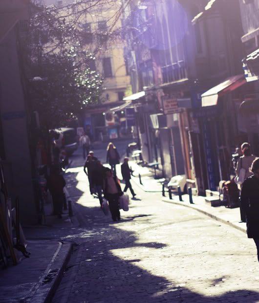 istanbulby.jpg