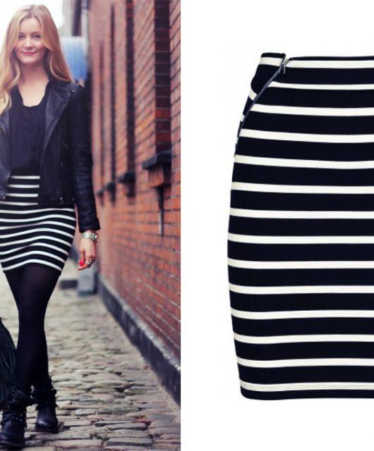 stripedskirt-1.jpg