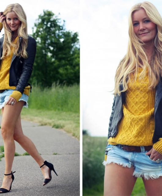 yellowsweater.jpg
