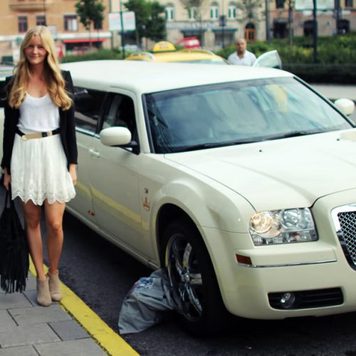 limousine-1.jpg