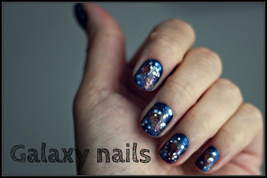 galaxynailsDIY