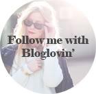 bloglovin-4.jpg