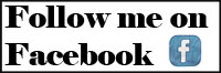 widgetfacebook.jpg