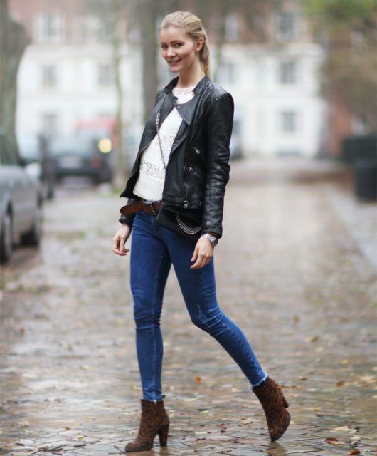 asos-jeans-1.jpg