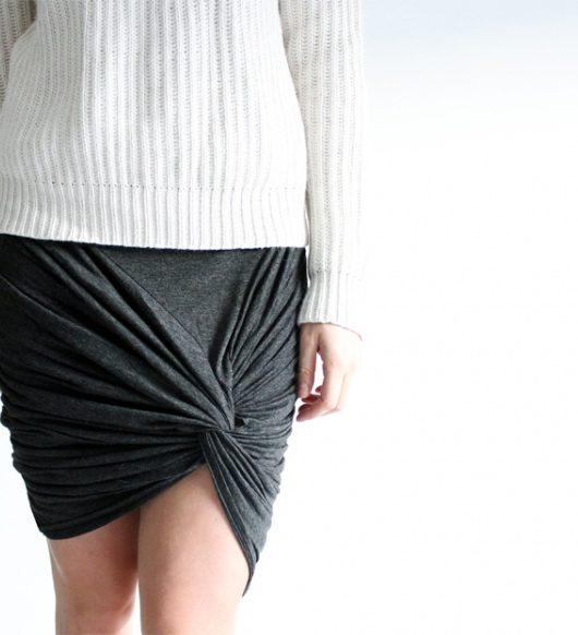 knot-skirt-1.jpg