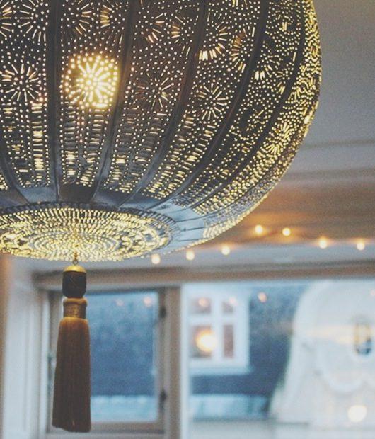 lampe-fra-marokko1-1.jpg