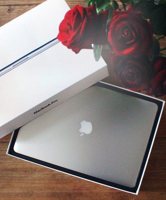macbook-pro-1.jpg