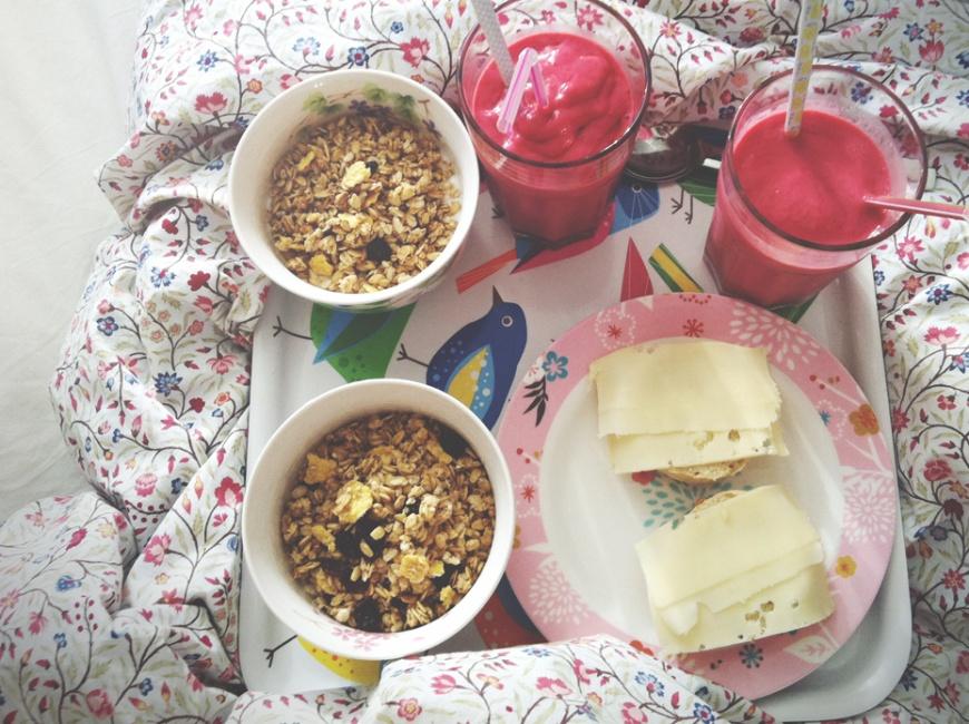 morgenmad-1.jpg