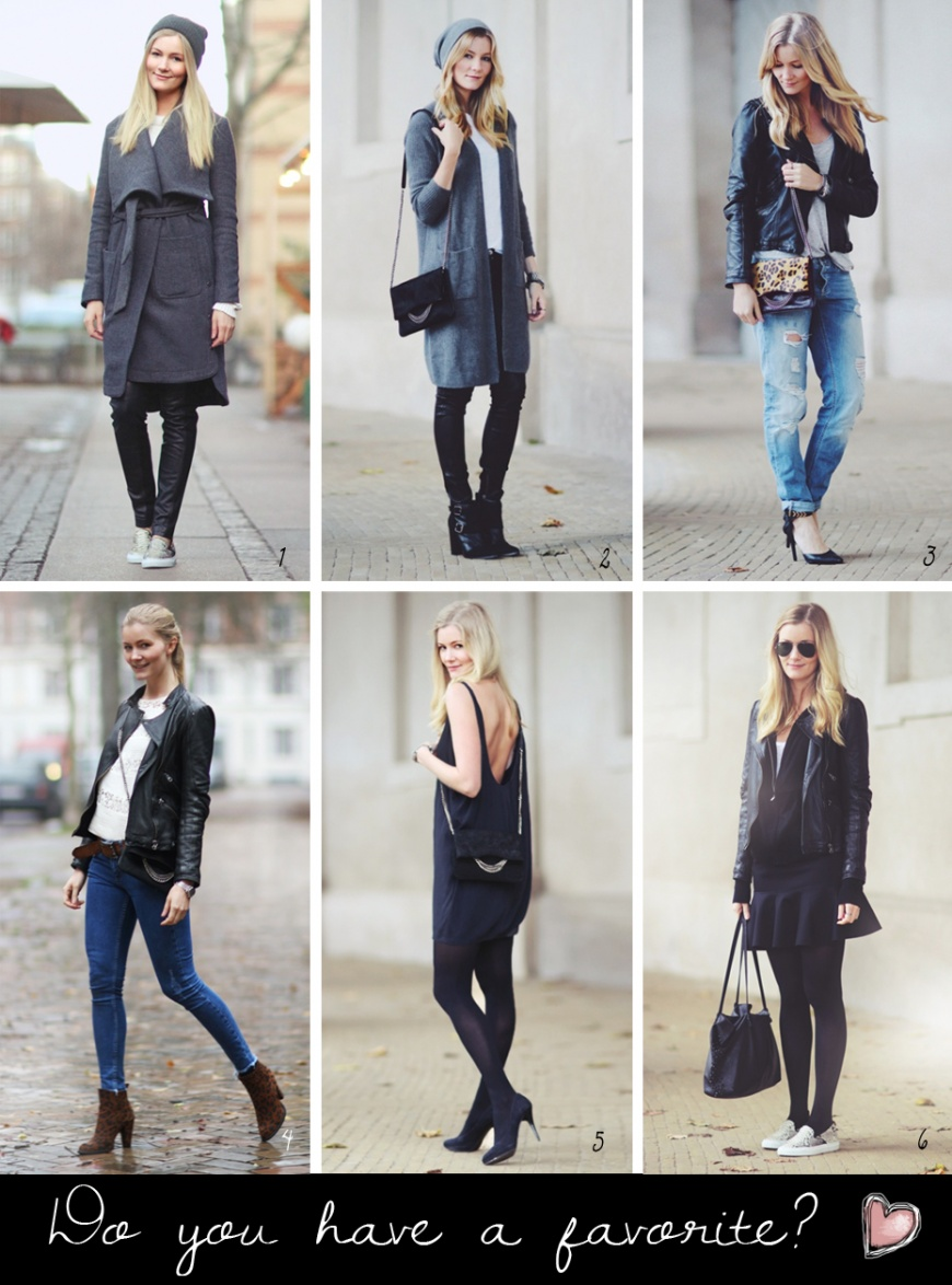 outfit2-1.jpg