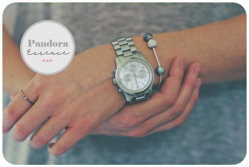pandora1-1.jpg