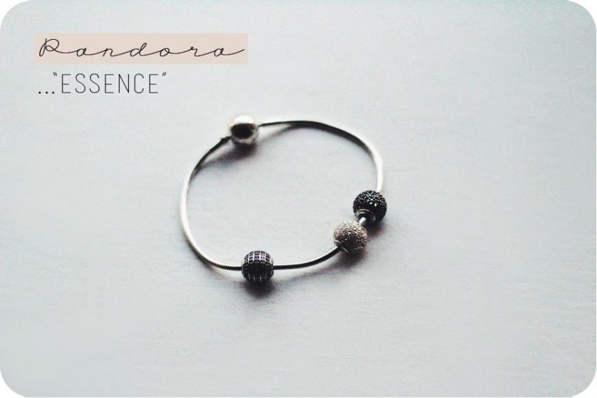 pandoraessence-1.jpg