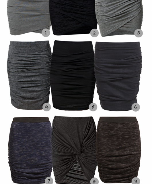 draped-skirt-1.png
