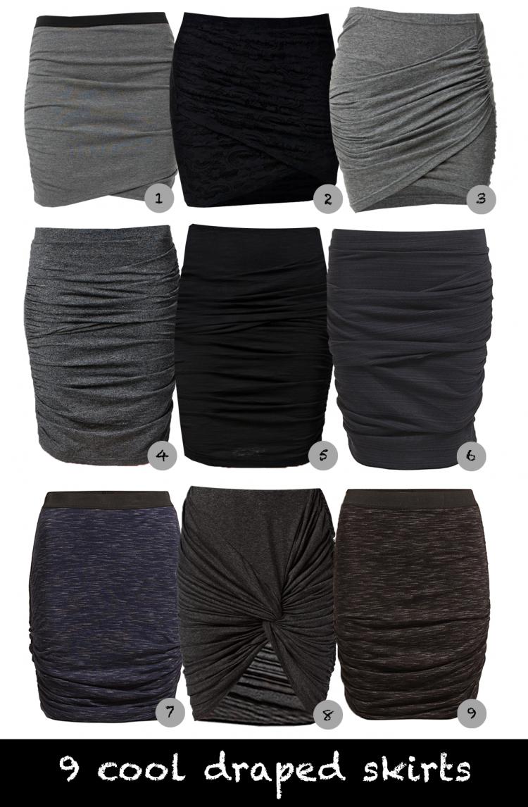 draped-skirt-1.png