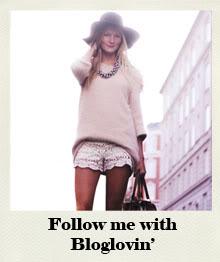 followmewithbloglovin-1.jpg