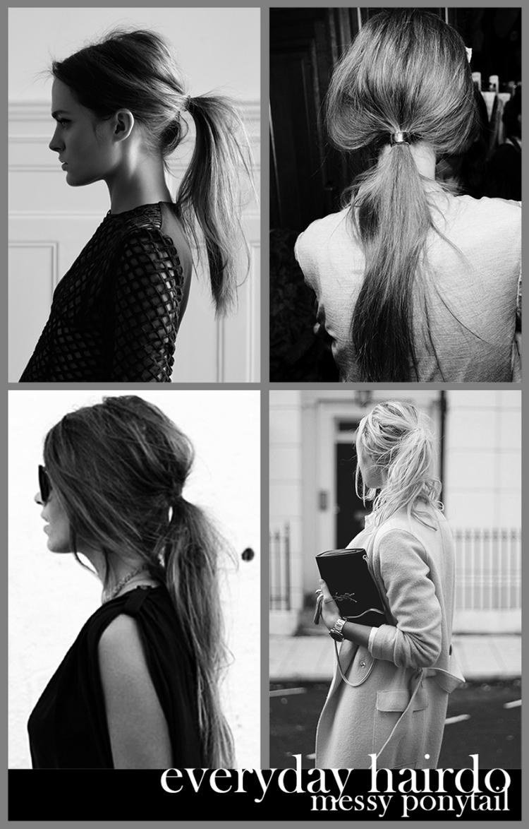 messy ponytail copy