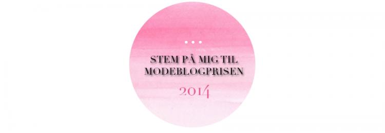 modeblogprisen-1.png